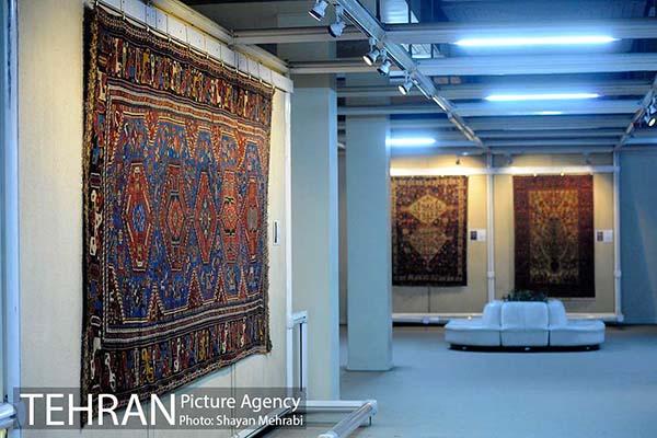 Carpet Museum75