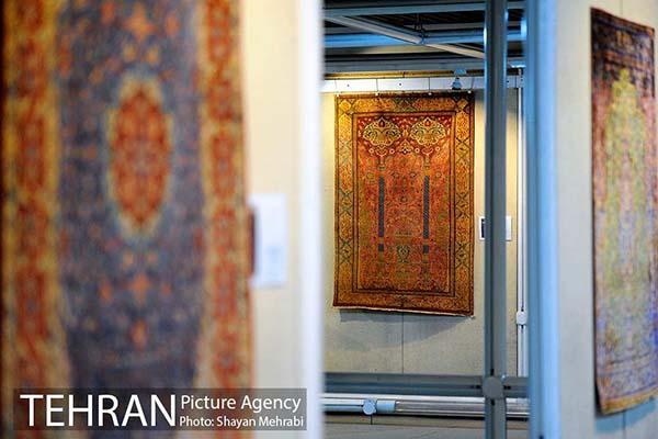 Carpet Museum774
