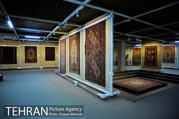 Carpet Museum78