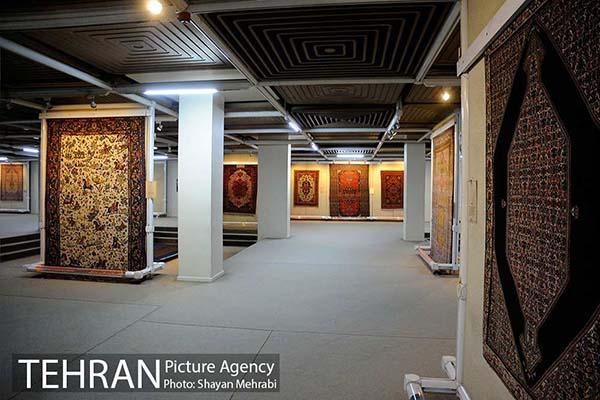 Carpet Museum800