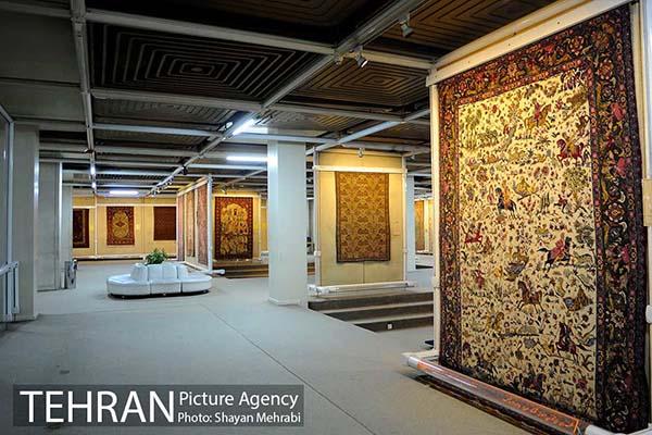 Carpet Museum816