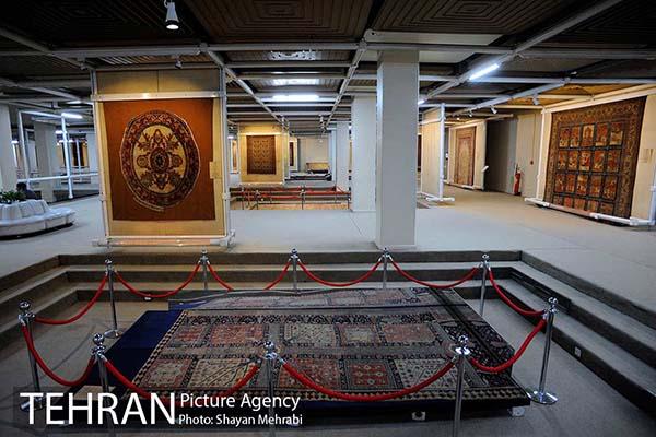 Carpet Museum82
