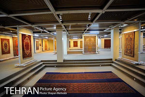Carpet Museum820