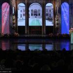 Fajr Film Festival 49