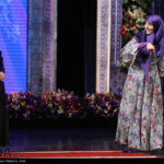 Fajr Film Festival 65