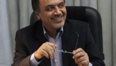 Hamid-Aboutalebi-1