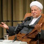 Hashemi Rafsanjani-33