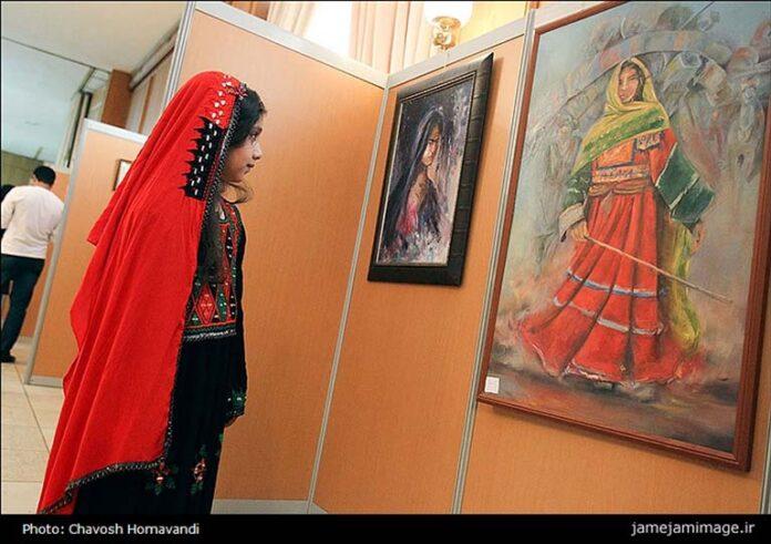 Herat painting00