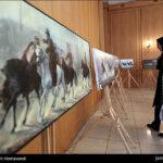 Herat painting1