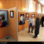 Herat painting10