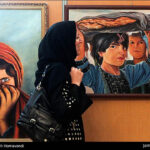 Herat painting12