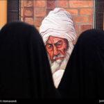 Herat painting15