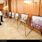 Herat painting2