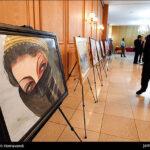 Herat painting3