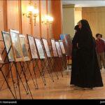 Herat painting5