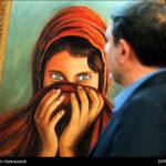 Herat painting6