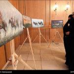 Herat painting7