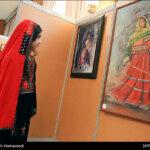 Herat painting8