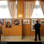 Herat painting9