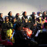 Iranian Ethnic Groups49