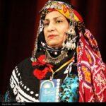 Iranian Ethnic Groups58