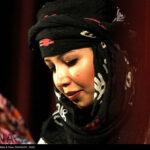 Iranian Ethnic Groups60