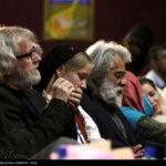 Iranian Ethnic Groups62