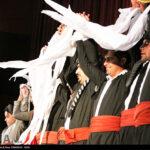 Iranian Ethnic Groups67