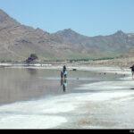 Lake Orumiyeh-15