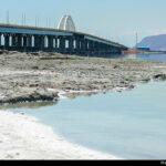 Lake Orumiyeh-16
