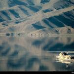 Lake Orumiyeh-28