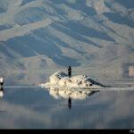 Lake Orumiyeh-31