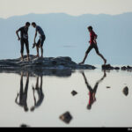 Lake Orumiyeh-32