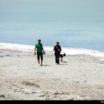 Lake Orumiyeh-4