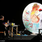 Live painting-the-music10