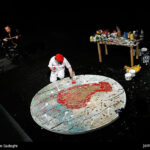 Live painting-the-music11