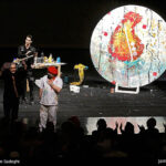 Live painting-the-music15