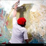 Live painting-the-music19
