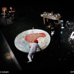 Live painting-the-music3
