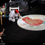 Live painting-the-music6