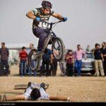 Local sports festival43