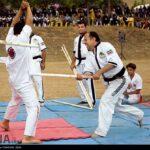 Local sports festival52
