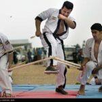 Local sports festival53