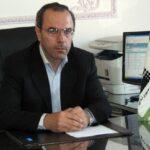 Mehdi Davatgari