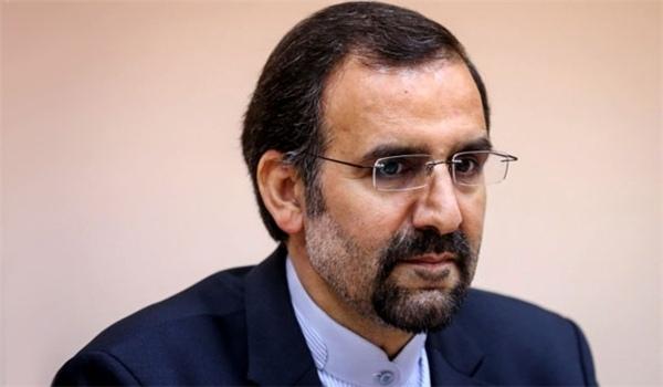 Mehdi Sanayee