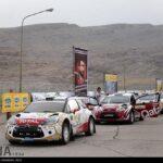 Middle East Rallya49