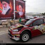 Middle East Rallya53