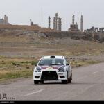 Middle East Rallya54