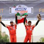 Middle East Rallya565