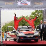 Middle East Rallya568